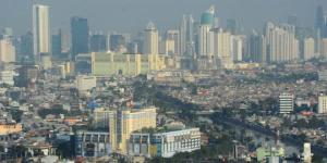 pulau-jawa-pendorong-utama-pertumbuhan-ekonomi-indonesia