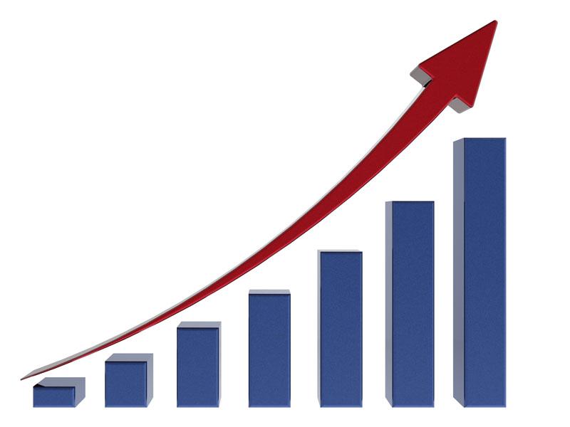 grafik-pertumbuhan-ekonomi_1