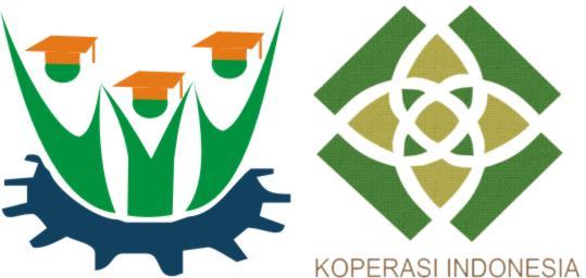 logo_KSP_10N