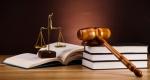 negara hukum